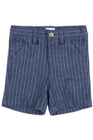 Il gufo TROUSERS - Bermuda shorts