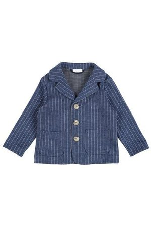 Il gufo SUITS AND JACKETS - Blazers