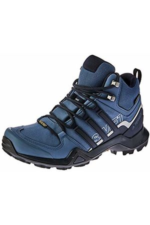 Terrex Shoes for Women, compare prices and buy online