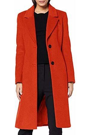 Gerry Weber Women's 250002-31150 Coat