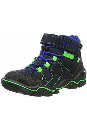 Primigi Boys' Gore-tex Pptgt 43930 Snow Boots