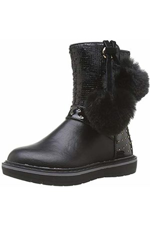 Lumberjack Girls' Renna Ankle Boots, ( Cb001)