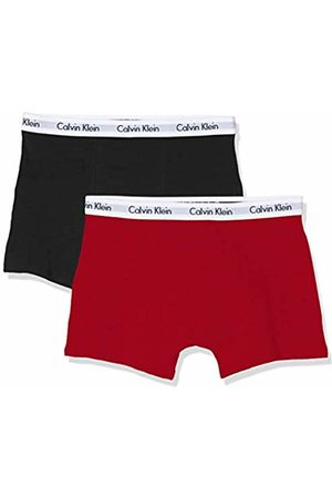 Calvin Klein Boy's Swim Trunks