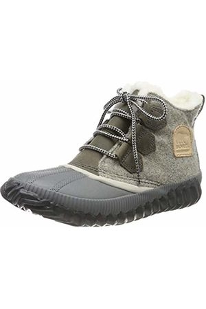 sorel Women's Out N About Plus' Boots