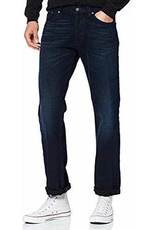 Nudie Jeans Loose Leif Jeans