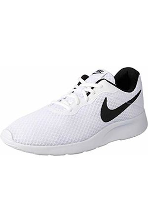 Nike Tanjun, Women's Running Shoes