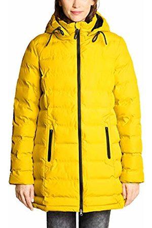 Cecil Women's 100536 Coat