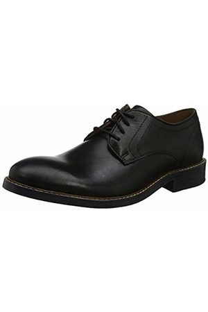 Rockport Men's Kenton Plain Toe Oxfords, ( Glass 002)
