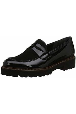 Gabor Shoes Women's Basic Loafers