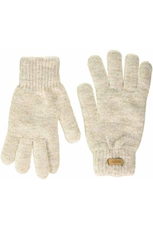 Barts Women's Witzia Gloves