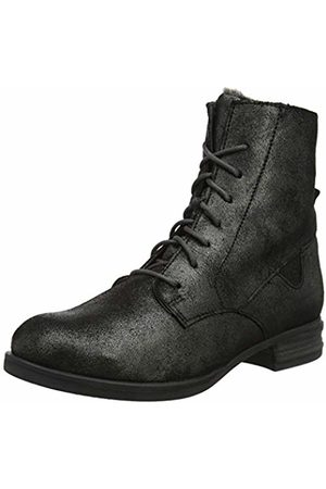 Josef Seibel Women's Sanja 01 Ankle Boots