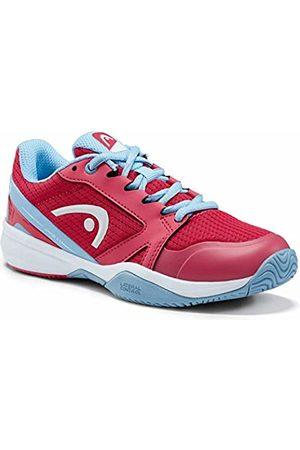 HEAD Unisex Kids/' Sprint Velcro 3.0 Jnr Tennis Shoes