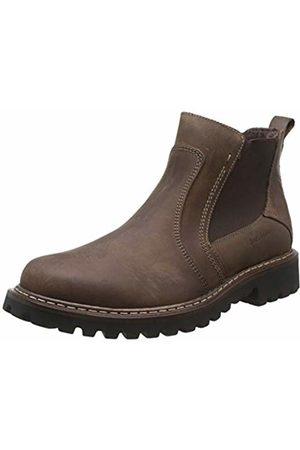 Josef Seibel Men's Chance 43 Chelsea Boots