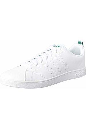 adidas Adidas Advantage Clean Vs, Men's Low-Top Sneakers