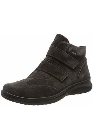 Legero Women's Softboot 4.0 Low-Top Sneakers