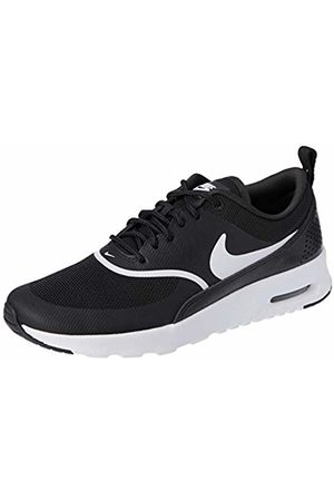 Nike Women's Air Max Thea Competition Running Shoes, ( / 028)