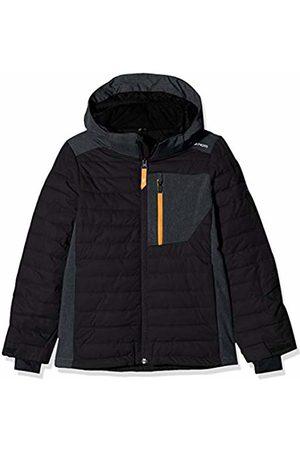 Brunotti Boys' Trysail JR FW1920 Snowjacket Jacket