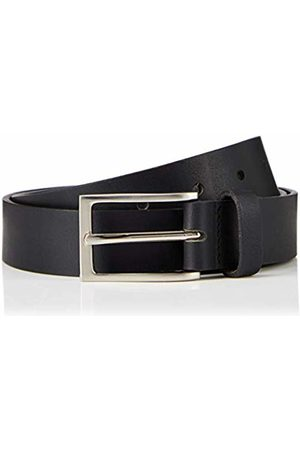 Hem & Seam 1811MBS-EV-3847 Belts for Men