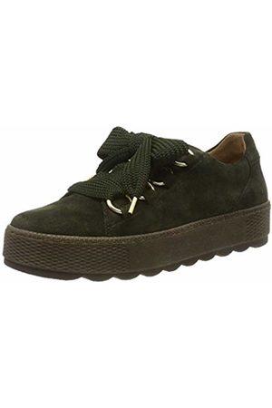 Shoes Women's Comfort Basic Low Top Sneakers