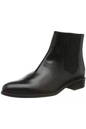 unisa Women's Belki_f19_ne Chelsea Boots