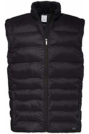 CARE OF by PUMA Men's Water Resistant Puffer Gillet
