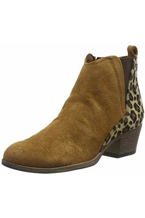 Women's 2 2 25056 33 Ankle Boots