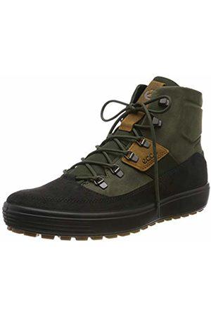 Ecco Men's Soft 7 Tred M Classic Boots