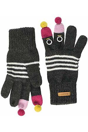 Barts Boy's Puppet Gloves