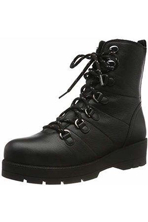 unisa Women's Frodo_glo Snow Boots