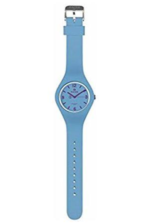 Racer Unisex Adult Watch - E100