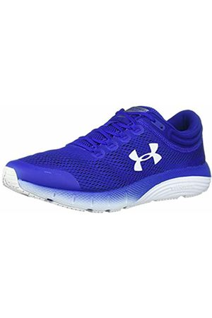 Under Armour Men's Charged Bandit 5 Road Running Shoe