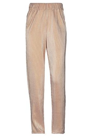 Intropia TROUSERS - Casual trousers