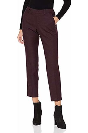 s.Oliver Women's 14.910.76.5051 Trousers