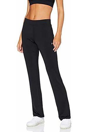 Only Women's Onpnicole Jazz Training Pants - Opus Sports Tights