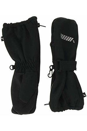 Name it Boy's Nmnalfa Mittens 1fo