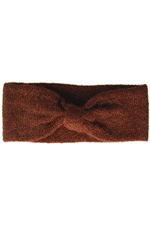 Pieces NOS Women's Pcjosefine Wool Headband Noos, Picante