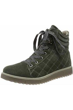 Legero Women's Campania Snow Boots, Castor (Grau) 75