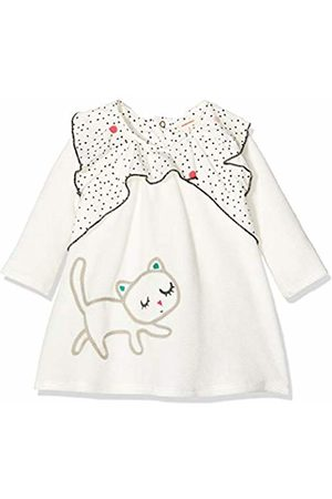 Catimini Baby Girls' CP30031 Robe Party Dress