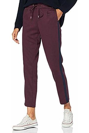 s.Oliver Women's 14.910.76.5049 Trousers