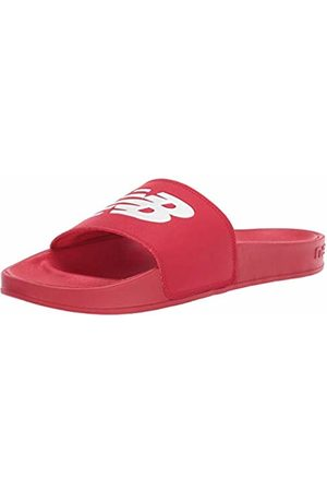 New Balance Men's 200 Open Toe Sandals