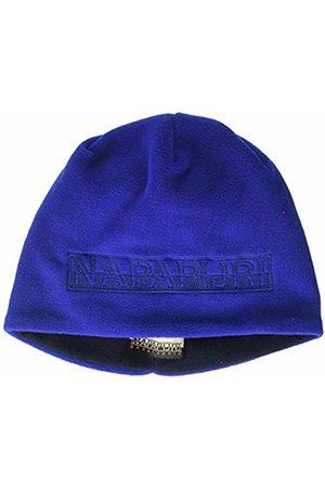 Napapijri Boy's K Flush Hat, (French BB7)