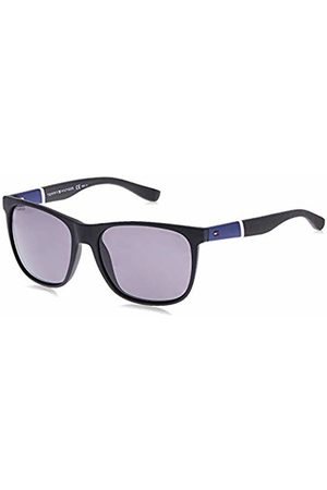 Tommy Hilfiger Unisex-Adult's TH 1281/S 3H Sunglasses