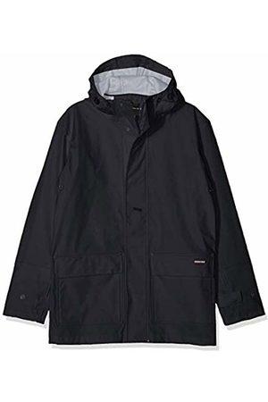 Armor.lux Men's Penmarch Raincoat
