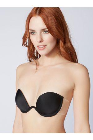Boux Avenue Backless strapless bra