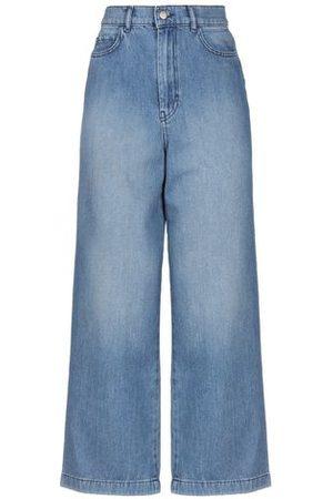 Bash DENIM - Denim trousers
