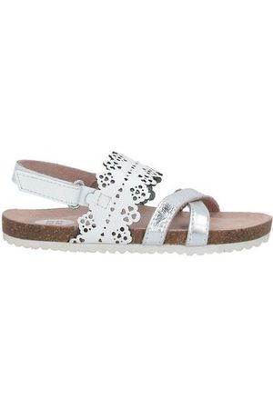 Gioseppo Baby Sandals - FOOTWEAR - Sandals