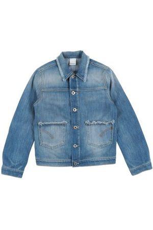 Dondup DENIM - Denim outerwear