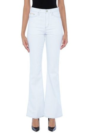 Eytys TROUSERS - Casual trousers