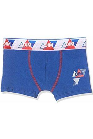 DIM Boys Swim Trunks Pack of 3