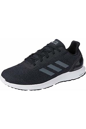 adidas Women's Cosmic 2 Running Shoes